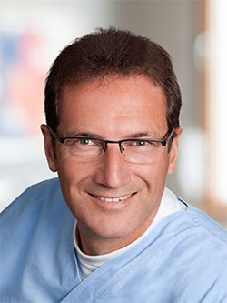 Dr. Hans-Joachim Schäfer