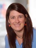 Dr. Sabrina Schanz