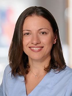 Dr. Ugrekhelidze Mzisa